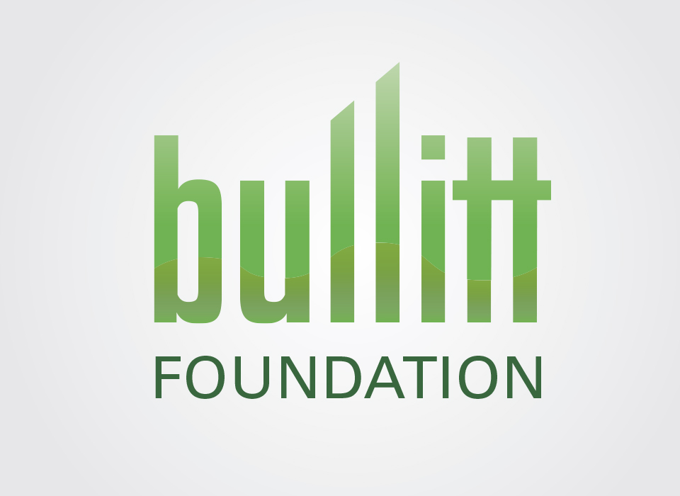Bullit Logo1