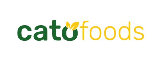 Cato foods