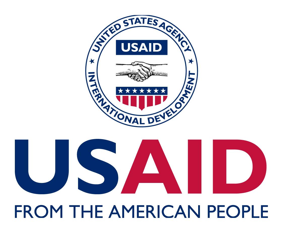 USAID-logo-1