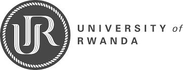 Uni - Rwanda